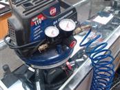 CAMPBELL HAUSFELD Air Compressor FP2028